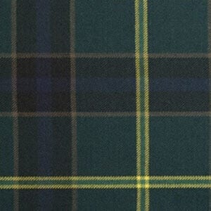 US Army Light Weight Great Kilt