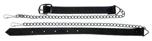 Economy Sporran Chain Strap