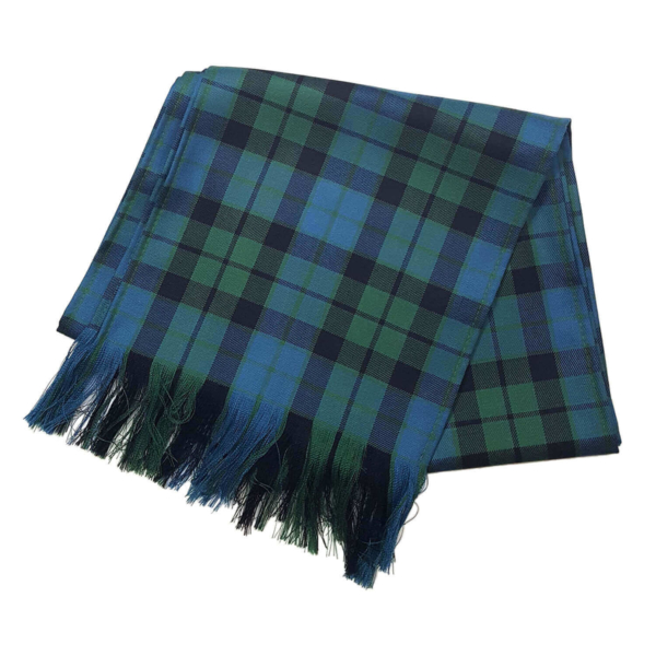 In Stock Specials Tartan Sashes