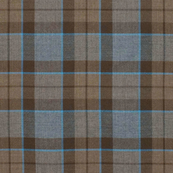 OUTLANDER XL Wrap Authentic Premium Wool Tartan