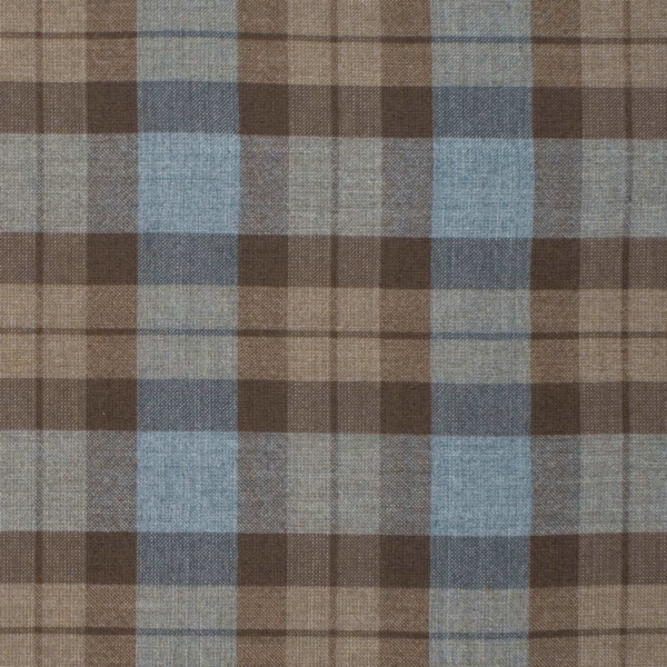OUTLANDER Golf Cap Authentic Premium Wool Tartan