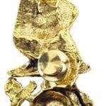 U.S. Marine Corps Kilt Pin