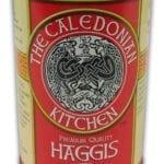 Sirloin Beef Haggis
