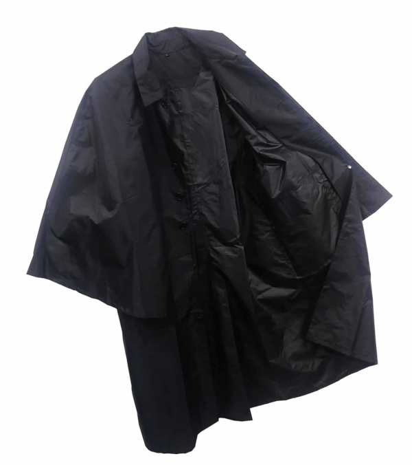Standard Inverness Rain Cape