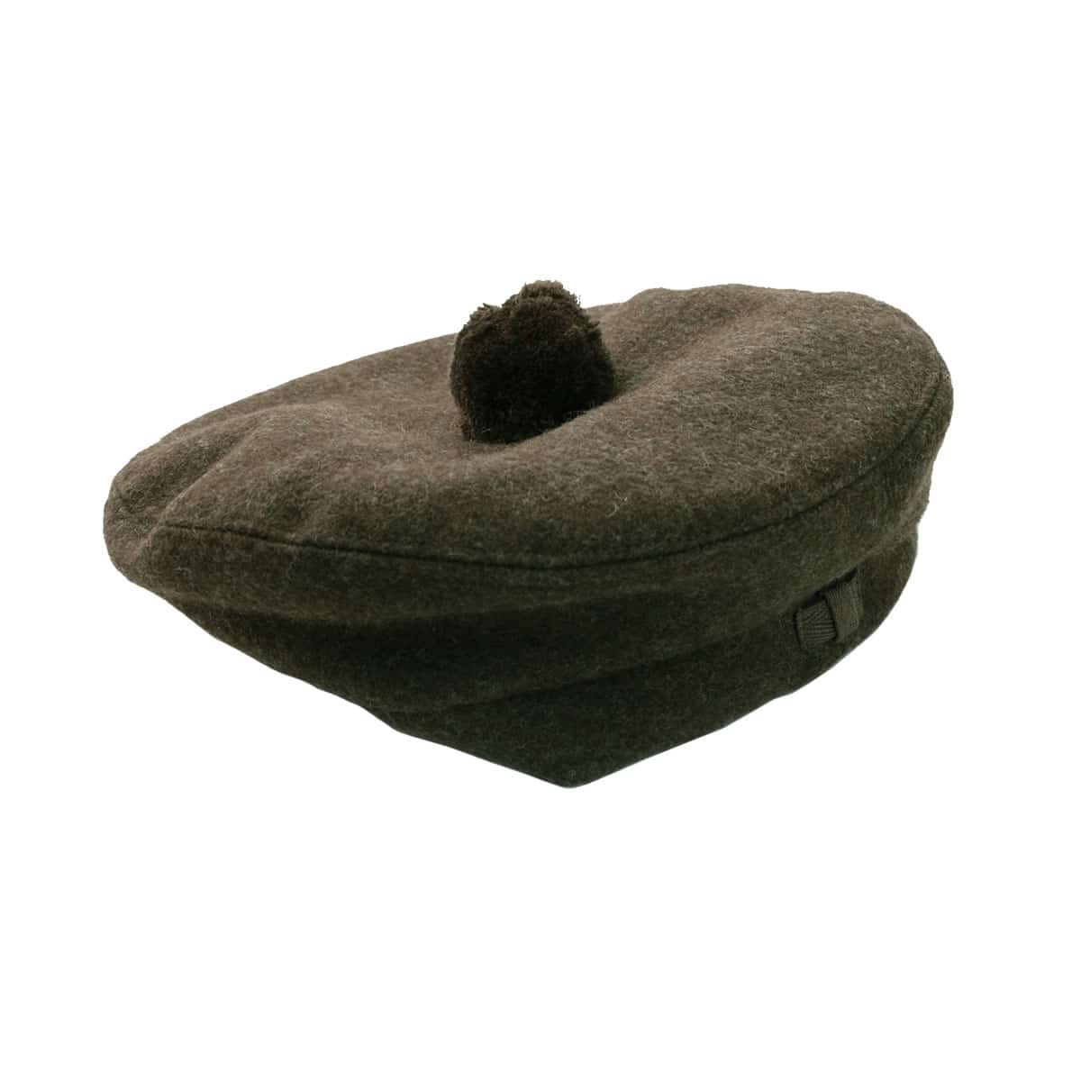 Details about  /Scottish Highlanders Tartans Balmorals Military Army Hats Caps Headgear Headwear