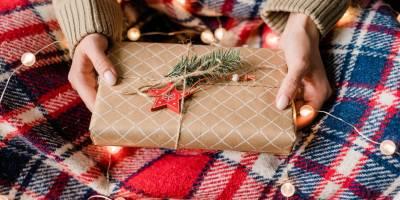 5 Reasons Kilts Make a Great Christmas Gift