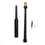 Pipers Choice Standard Length Practice Chanter