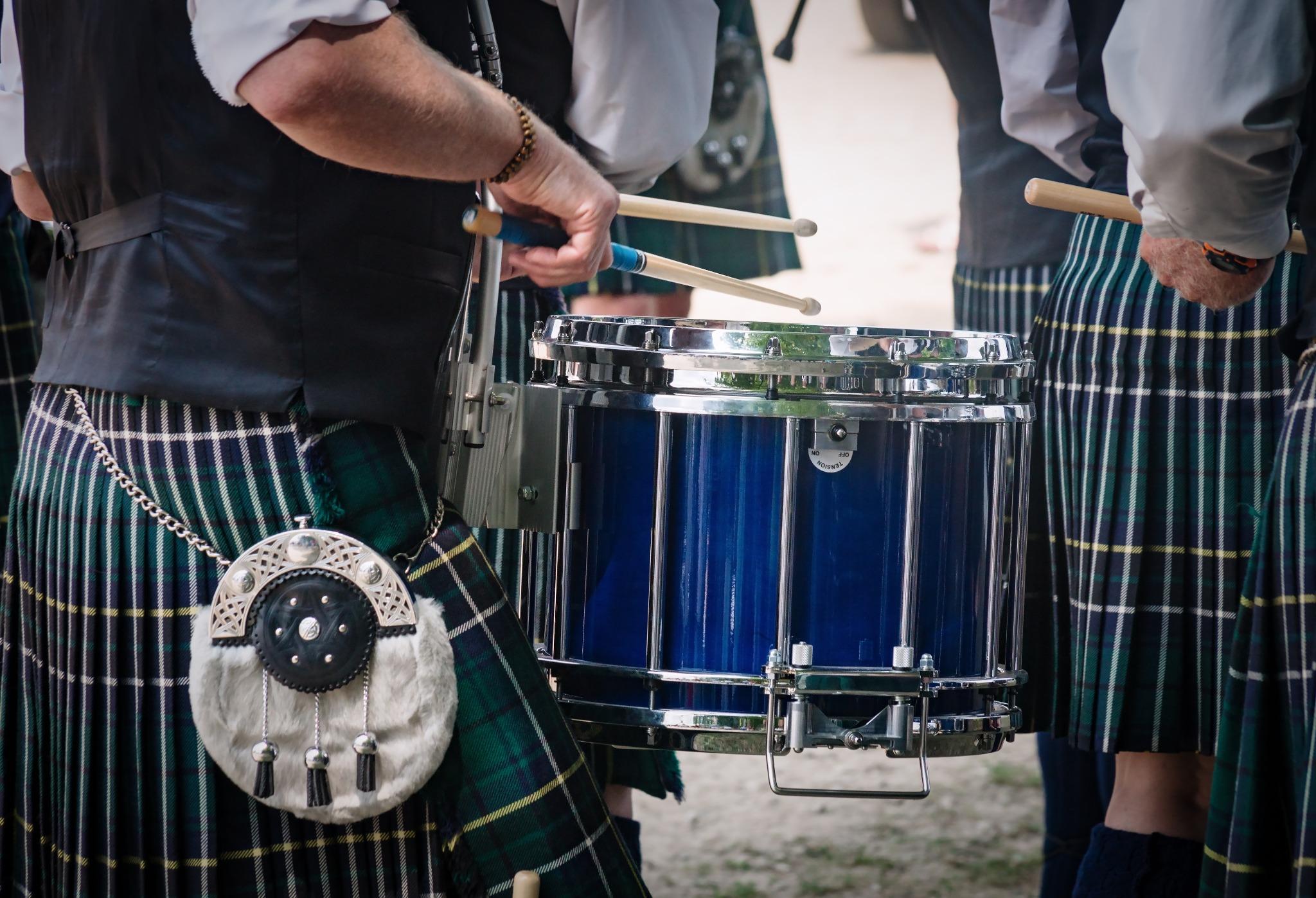 What Makes Celtic Music Unique?