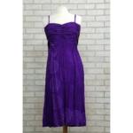 Celtic Knot Summer Dress