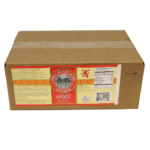 FHSB12 Sirloin Beef Haggis 12 Pack