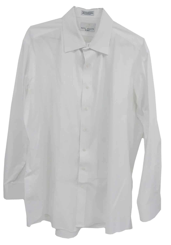 Rental Argyle Shirt