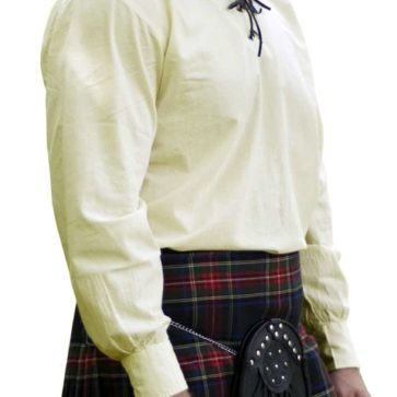 Casual Kilt Rental Packages