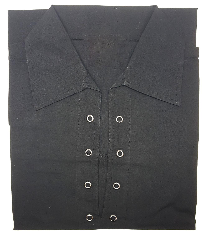 Premium Jacobite Shirt Black