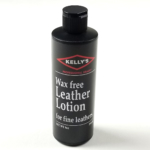 MBCRM Bodhran Care Cream Leather Conditioner