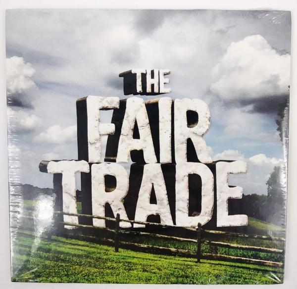 CD - The Fair Trade