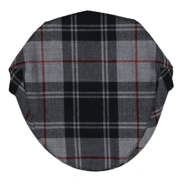 Moffat Modern Golf Cap