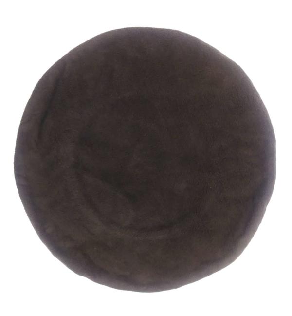 OUTLANDER Inspired Fleece Scots Bonnet