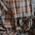 Outlander Throws and Blankets