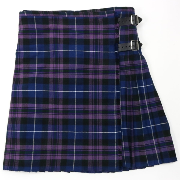 Pride of Scotland Kilt