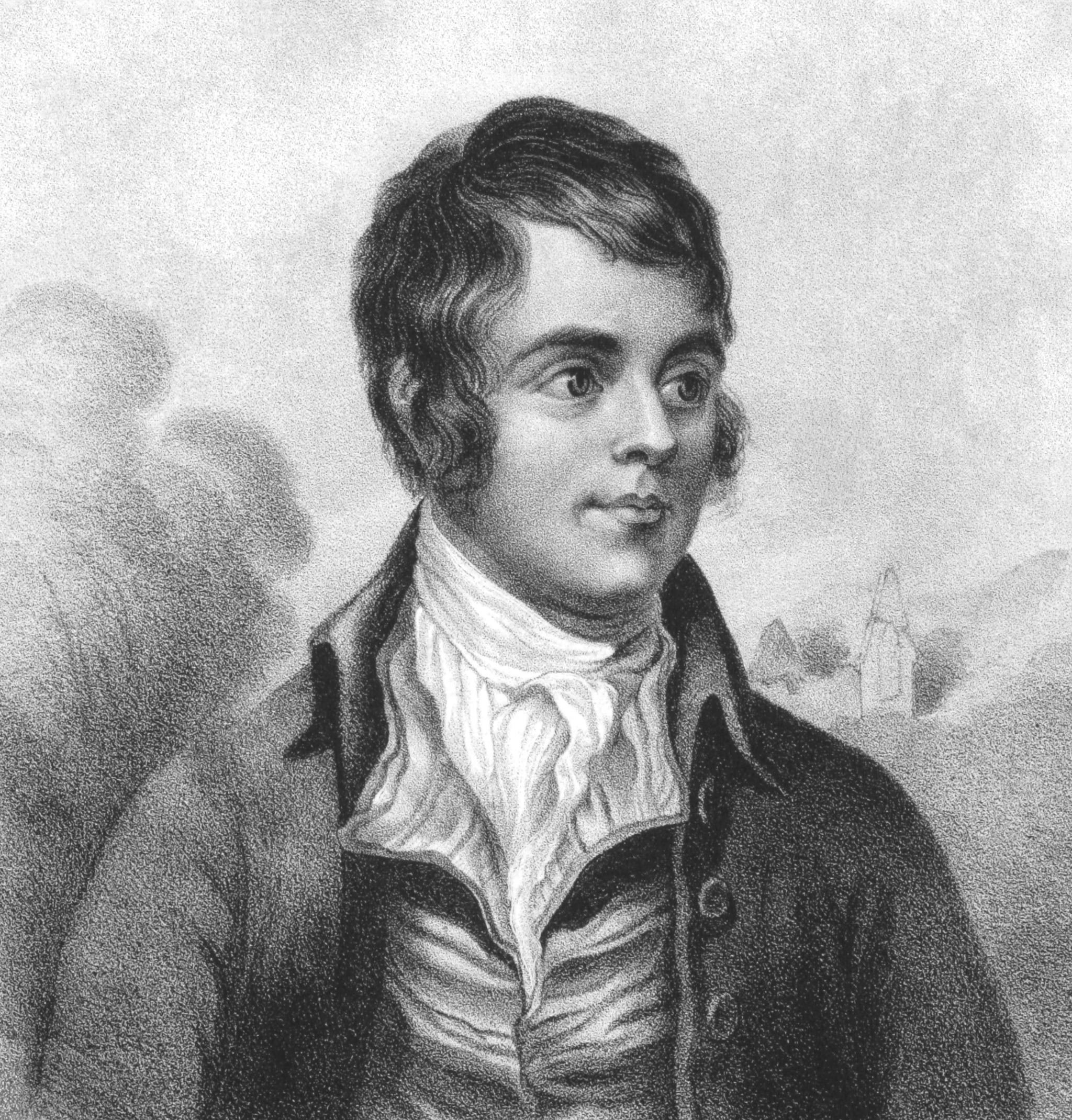 Burns Night, A Scottish Tradition