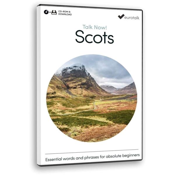 Learn Gaelic Software