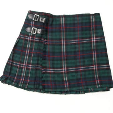 Scottish National PV Blend Kilt