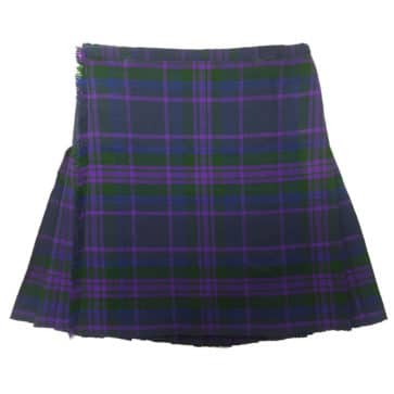 Spirit of Scotland Kilt