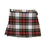Stewart Dress Tartan Child's Kilt