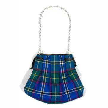 Tartan Handbags