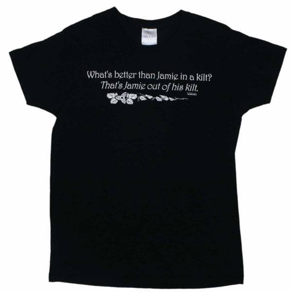 Clearance Shirts