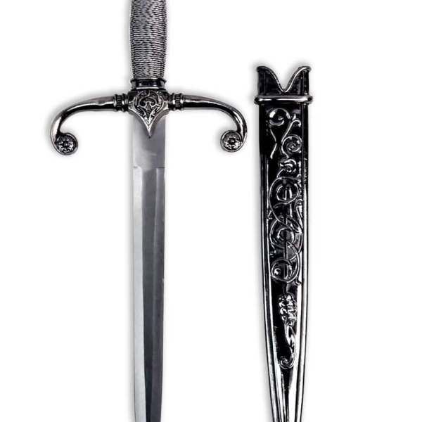 Knight's Dagger