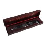 black knife case