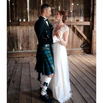 Celtic Weddings