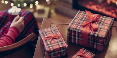 The Complete Celtic Croft Holiday Gift Guide
