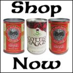 Haggis Shop Now