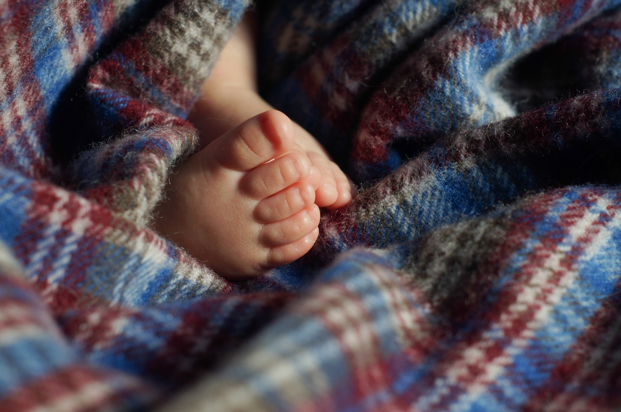 25 Scottish Baby Names to Keep Tradition Alive